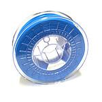 Dagoma Chromatik PLA - Bleu azur 1,75mm