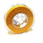 Dagoma Chromatik PLA - Jaune soleil 1,75mm