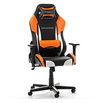 DXRacer Drifting D61 - Orange