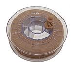 Dagoma Chromatik PLA - Chromawood (couleur bois) 1,75mm
