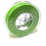 Dagoma Chromatik PLA - Citron vert 1,75mm