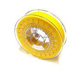 Dagoma Chromatik PLA - Jaune citron 1,75mm