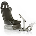 Playseat Evolution - Noir