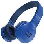 JBL E45 BT Bleu