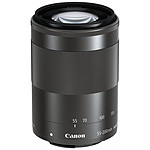 Canon EF-M 55-200 mm f/4.5-6.3 IS STM - Occasion