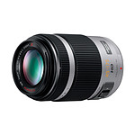 Panasonic Lumix G 45-175mm f/4.0-5.6 Silver
