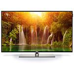 Loewe Bild 1 32 TV LED Full HD 81 cm Noir