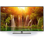 Loewe Bild 1 65 TV LED UHD 165 cm Noir