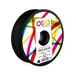 Owa Filament PS recyclé - Noir 1.75 mm