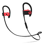 Beats Powerbeats 3 Wireless Rouge