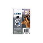 Epson T1301 XL Noir - C13T13014012
