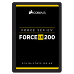 Corsair Force Series LE200 - 240 Go
