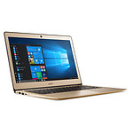 Acer Swift 3 SF314-51-39GY