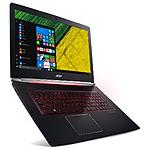 Acer Aspire VN7-793G-72RC