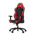Fauteuil / Siège Gamer Vertagear Rouge