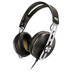 Sennheiser Momentum i Marron (M2) Apple