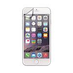 Xqisit Protection d'écran x3 - iPhone 7 Plus