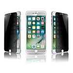 Qdos Verre trempé Privacy -  iPhone 7