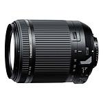 Tamron AF 18-200mm f/3.5-6.3 XR Di II VC (Sony)