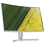 Écran PC Borderless Acer
