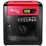 XYZprinting da Vinci 1.0 Pro 3 en 1