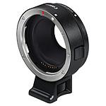 Canon Bague d'adaptation EF-EOS M