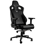 Noblechairs EPIC - Noir
