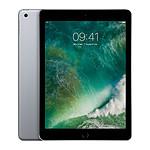 Apple iPad Wi-Fi - 128 Go - Gris sidéral