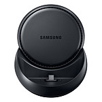 Samsung Station DeX - Galaxy S9, S9+, S8, S8+, et Note 8