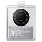 Samsung Coffret Premium pour Samsung Galaxy S8+