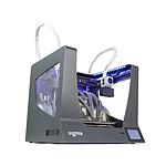 BCN3D Technologies Sigma R17