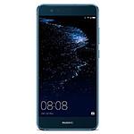 Huawei P10 Lite (bleu)