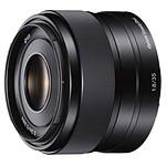 Sony SEL 35 mm f/1.8