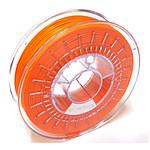 Dagoma Chromatik PLA - Orange 1,75mm