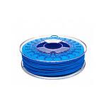 Dagoma Chromatik PLA - Bleu océan 1,75mm