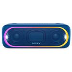 Sony SRSXB30 Bleu