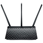 Asus RT-AC53 -  Routeur Wifi AC750 double bande