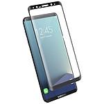 BigBen Connected Protège écran (verre trempé) - Galaxy S8+