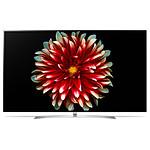 LG 55B7V TV OLED UHD 4K HDR 139 cm
