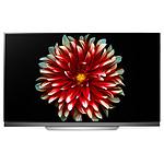 LG 65E7V TV OLED UHD 4K HDR 164 cm