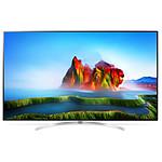 LG 65SJ950V TV LED UHD 165 cm