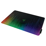 Razer Sphex V2 Mini