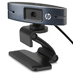 HP HD2300