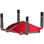 D-Link DIR-885L - Routeur ultra WiFi AC3150 MU-MIMO