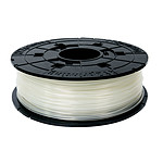 XYZprinting Bobine de filament PLA, 600g, Naturel - Junior