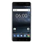 Smartphone et téléphone mobile UMTS 1900 Nokia