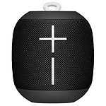 Ultimate Ears Wonderboom Noir - Enceinte portable
