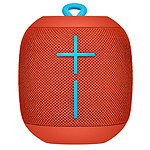 Ultimate Ears Wonderboom Rouge - Enceinte portable