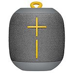 Ultimate Ears Wonderboom Gris
