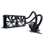 Refroidissement processeur AMD AM4 Antec